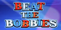 Beat The Bobbies