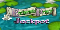 Enchanted Prince Jackpot