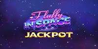 Fluffy In Space Jackpot