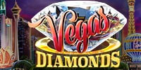 Vegas Diamonds